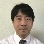 田中写真2